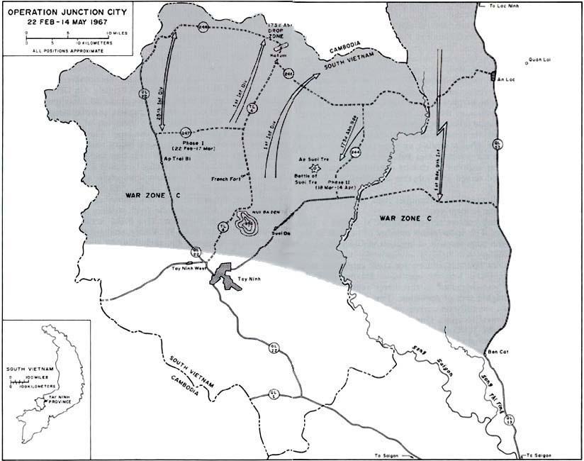Field Artillery 1954-1973 Chapter 4: The Build Up (1965-1967) on michelin rubber plantation vietnam map, rung sat special zone vietnam map, batangan peninsula vietnam map, bien hoa air base vietnam map, chu lai vietnam map, binh dinh province vietnam map, hill 55 vietnam map, khe sahn vietnam map, bong son vietnam map, tuy hoa air base vietnam map, china beach vietnam map, an khe vietnam map, iron triangle vietnam map,