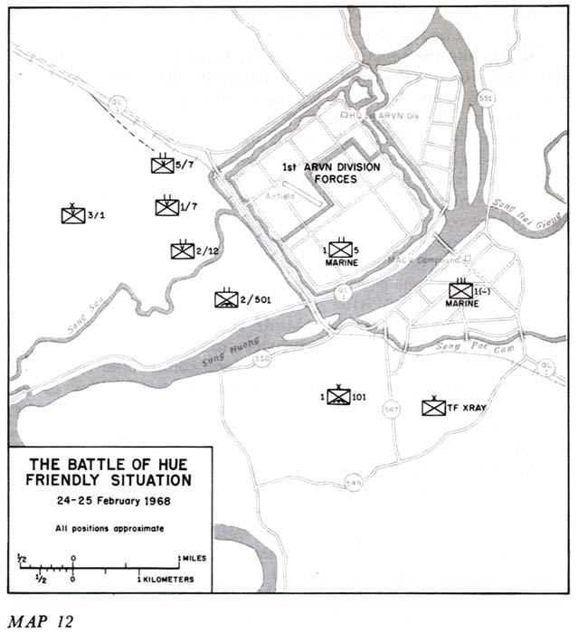 field artillery 1954
