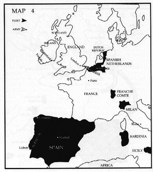 Ecu Map