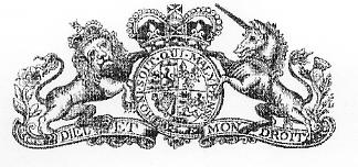 To Their Heirs Forever Camden Valley New York to Upper Canada United Empire Loyalists